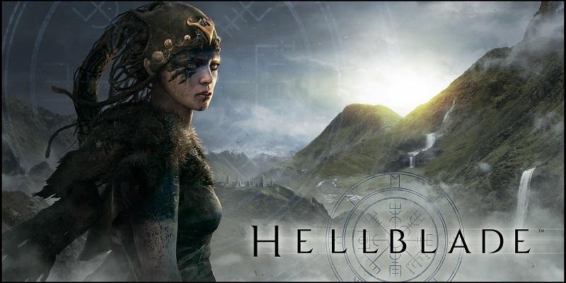 Photo of Hellblade قادمة للحاسب الشخصي