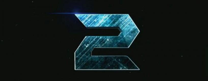 التلميح إلى Metal Gear Rising 2 في معرض Taipei Game Show