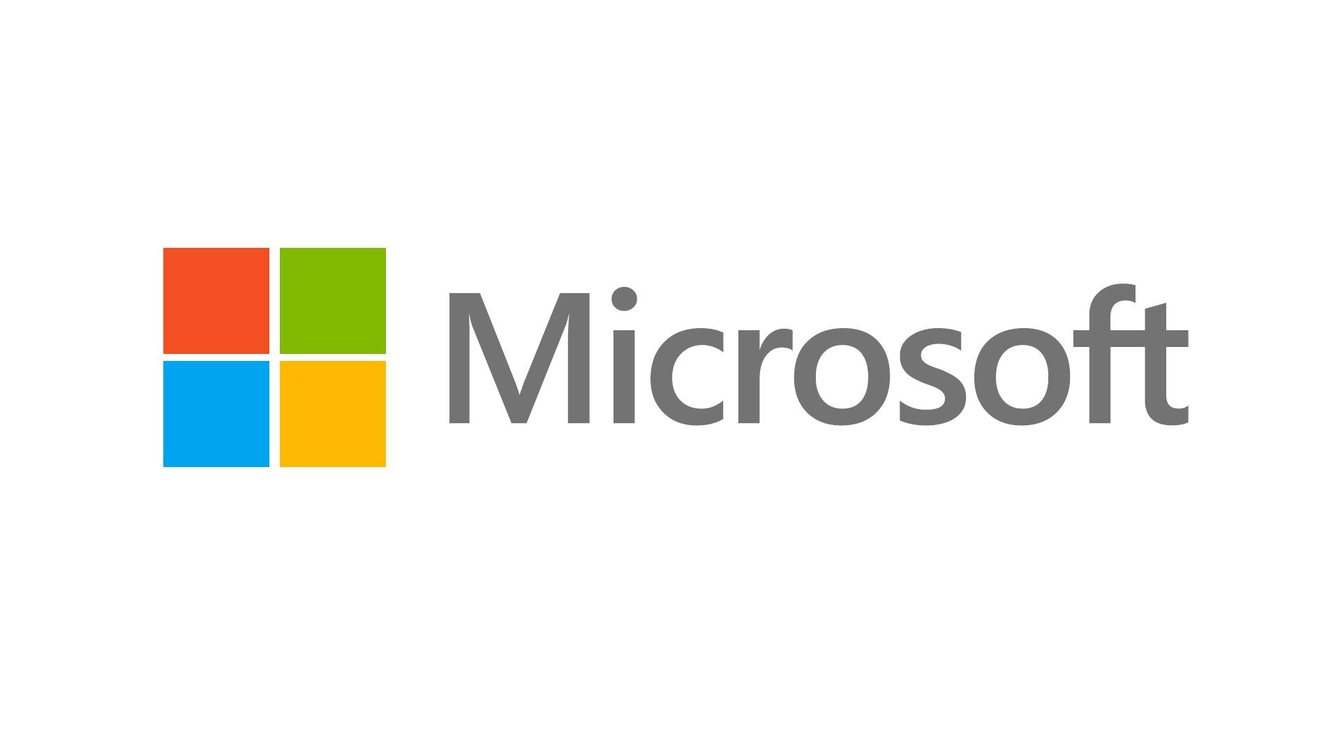 المزيد من عناوين Microsoft الكبرى ستجد طريقها للحاسب الشخصي