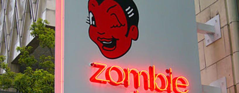 فريق التطوير Zombie Studios يغلق أبوابه بشكل نهائي