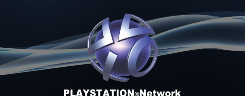Sony makes up for the downtime of PSN with 5 days extension