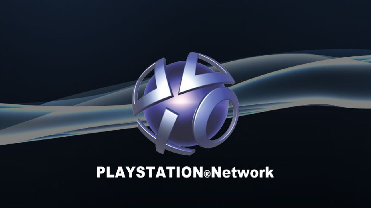Photo of Sony makes up for the downtime of PSN with 5 days extension