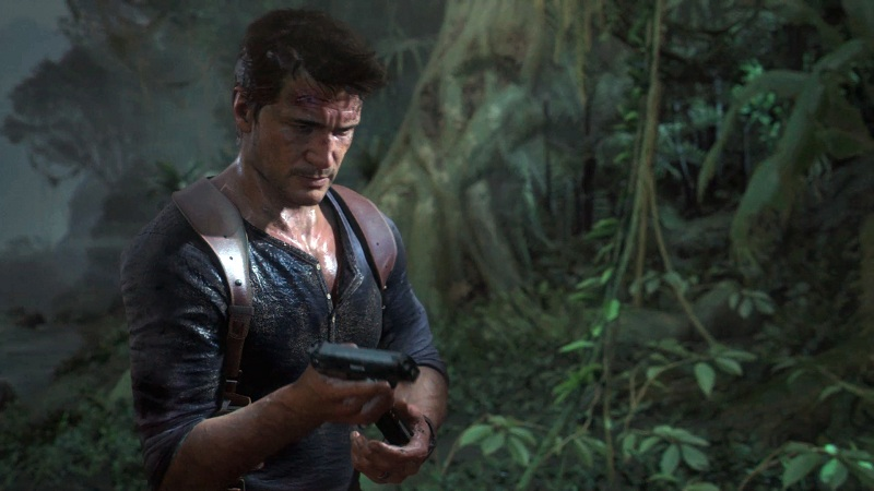 Photo of Naughty Dog team won't target 60FPS for Uncharted 4 if it impacts the experience
