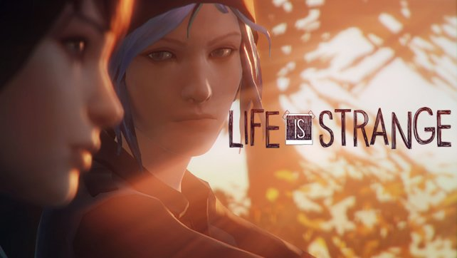 Photo of New trailer released for Life is Strange