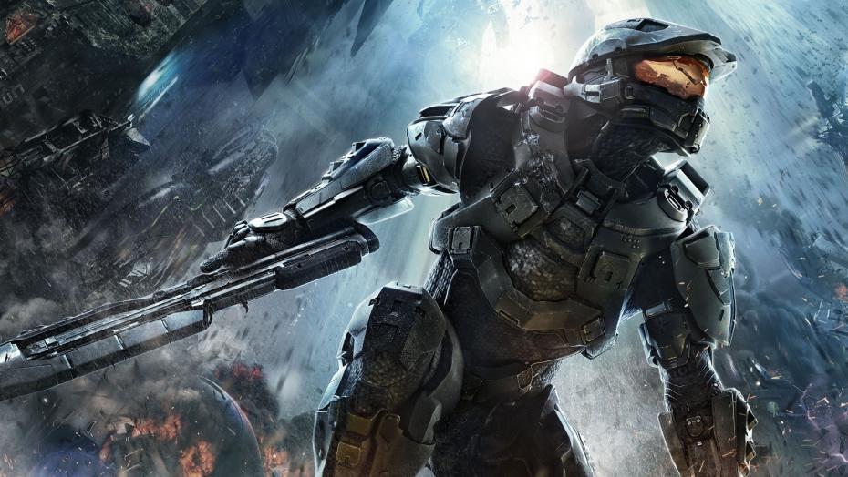 Photo of Halo 5, Ori and the Blind Forest و Fable Legends ستكون حاضرة في معرض PAX East القادم