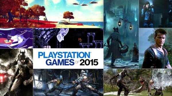 Photo of Sony تصدر قائمة بألعاب منصات البلايستيشن القادمة لهذا العام