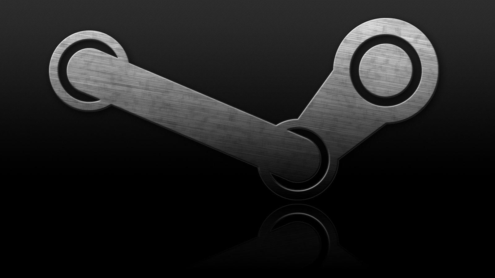 Photo of عدد مستخدمي منصة Steam الرقمية للحاسب الشخصي يبلغ 125 مليون مستخدم