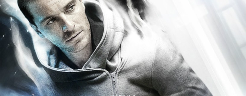 الممثلة الحائزة على جائزة الأوسكار Marion Cotillard ستمثل في فلم Assassin's Creed القادم