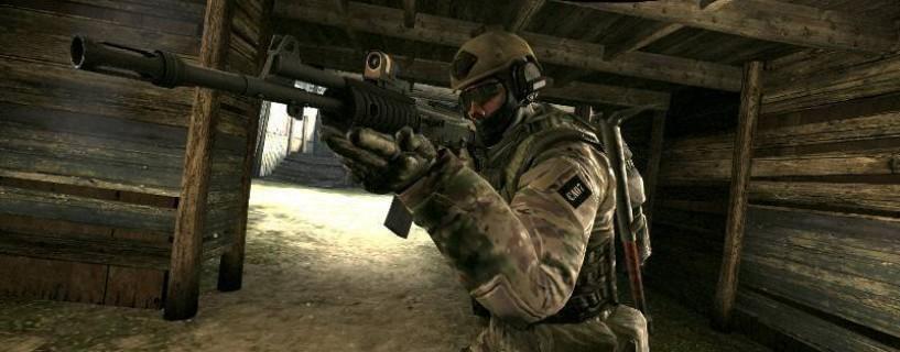 أضخم بطولة Counter-Strike في العالم ستقام في شهر أغسطس القادم