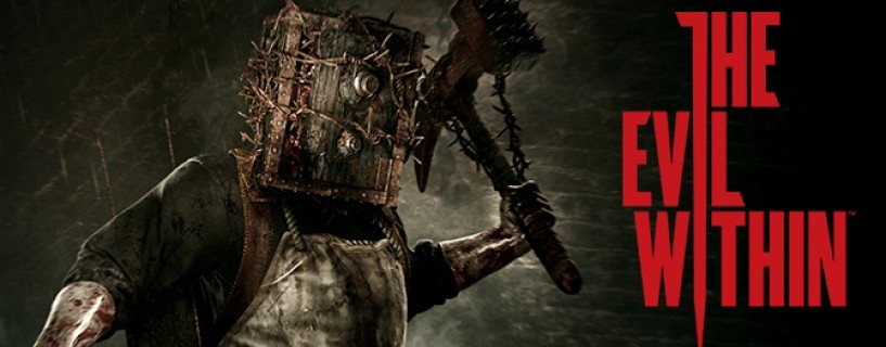More news about The Evil Within DLC Episodes coming soon