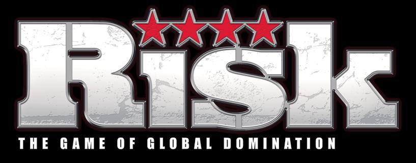 لعبة RISK قادمة غدا لأجهزة الجيل الجديد