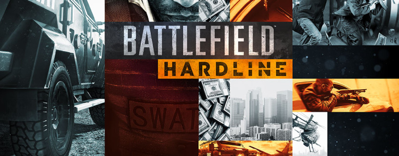 Battlefield Hardline got reviewed, get all the scores here