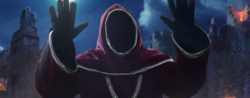 Magicka 2 تحصل على موعد إصدار وعرض جنوني جديد