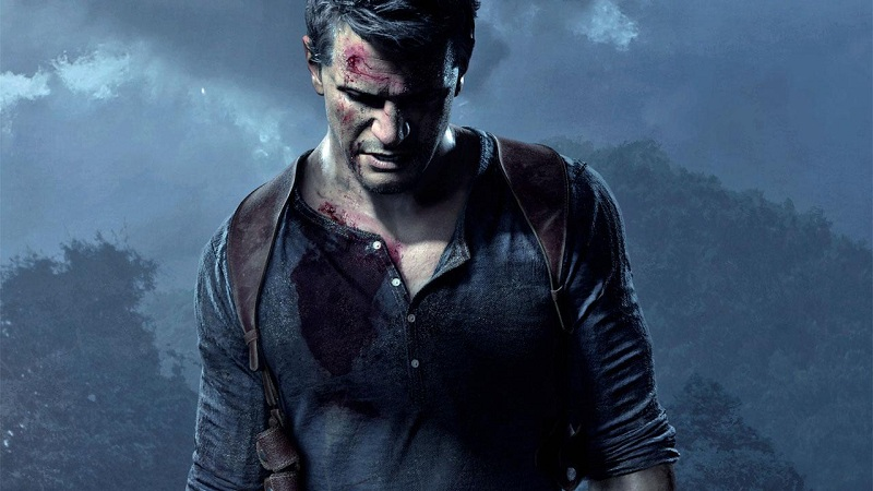 Photo of Uncharted 4: A Thief's End delayed till Spring 2016