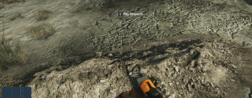 Battlefield Hardline تسخر من Call of Duty: Advanced Warfare
