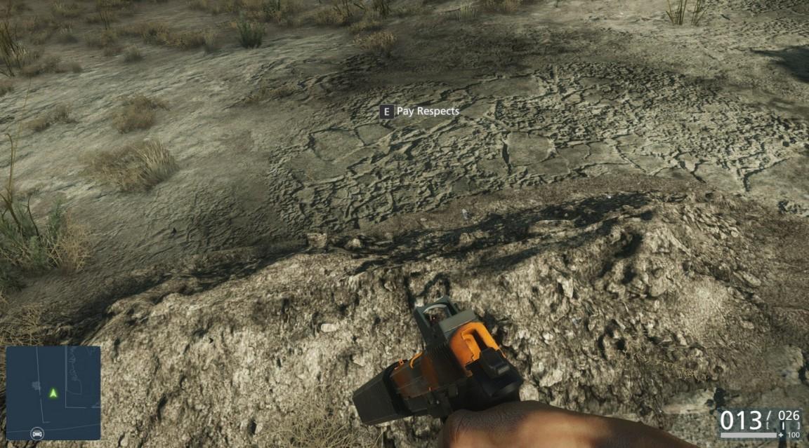 Photo of Battlefield Hardline تسخر من Call of Duty: Advanced Warfare