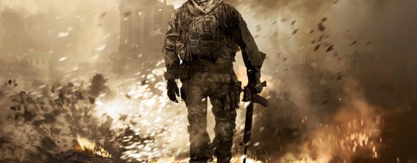 Activision تكشف عن أرقام مثيرة للإهتمام تتعلق بـ Call of Duty