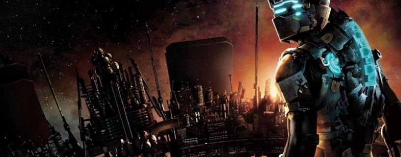 اكتشاف العديد من تلميحات Dead Space في Battlefield Hardline