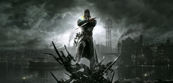 Photo of Dishonored is free to PS Plus subscribers next month on PS3