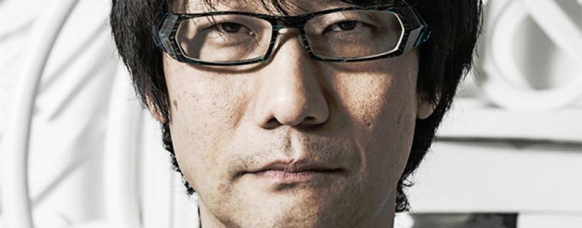 إزالة اسم Kojima من إعلانات وصور Metal Gear Solid V: The Phantom Pain تثير شكوك المعجبين
