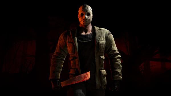 Photo of Jason Voorhees ينضم إلى Mortal Kombat X وتأجيل اللعبة لمنصات الجيل الماضي