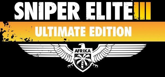 Photo of Sniper Elite 3: Ultimate Edition متوفرة الآن لمنصات الجيل الماضي والحالي