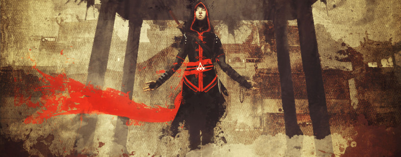 إنطباعاتنا عن Assassins Creed Chronicles: China