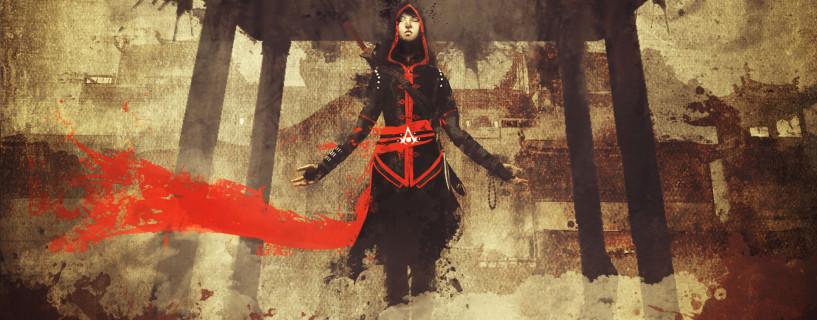 إنطباعاتنا عن Assassins Creed Chronicles: China