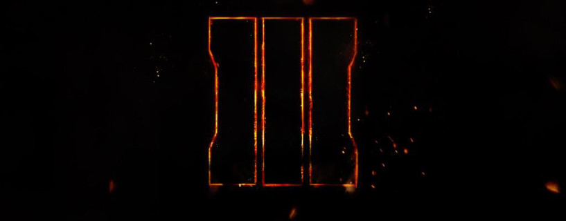 Call of Duty: Black Ops 3 coming officialy this year, full reveal April 26