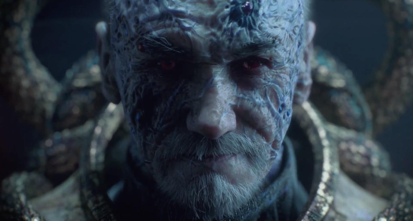 Photo of Total War: Warhammer تجمع بين السلسلتين العريقتين لأول مرة