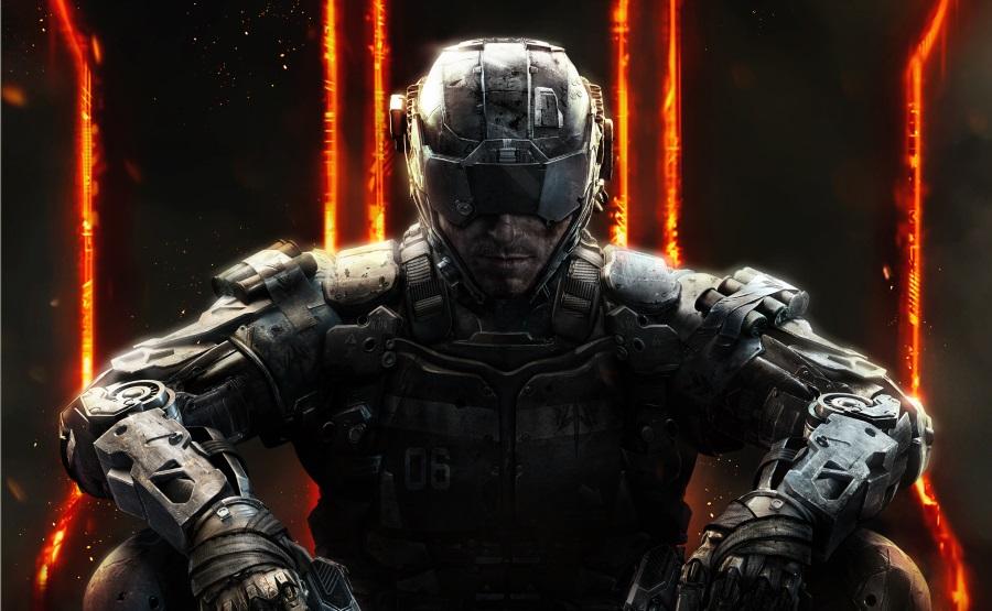 Photo of Activision تكشف رسمياً عن Call of Duty: Black Ops 3 من خلال عرض جديد ومعلومات أولية