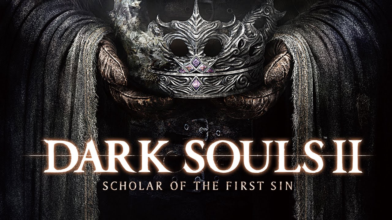 Photo of عرض إطلاق Dark Souls II: Scholar of the First Sin قد وصل