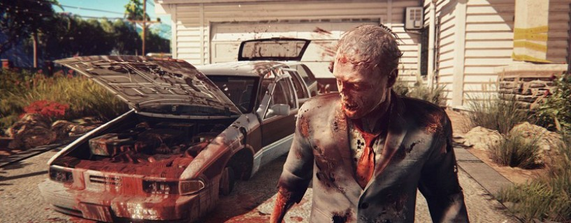 Another day Another Delay: Dead Island 2 to 2016