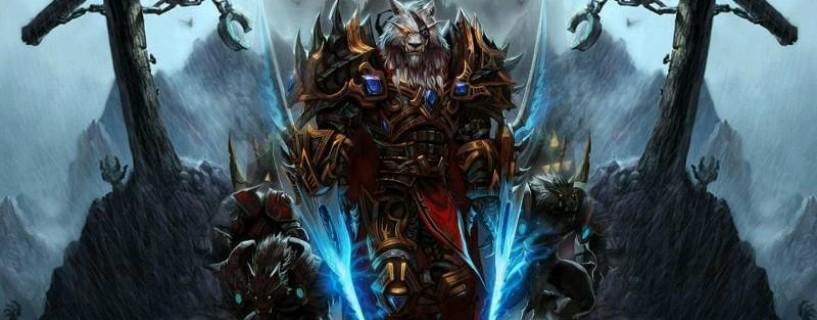 World of Warcraft movie got delayed again