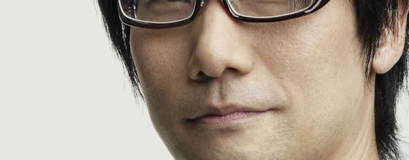 Metal Gear Solid V voice actress confirms that Kojima had been fired from Konami