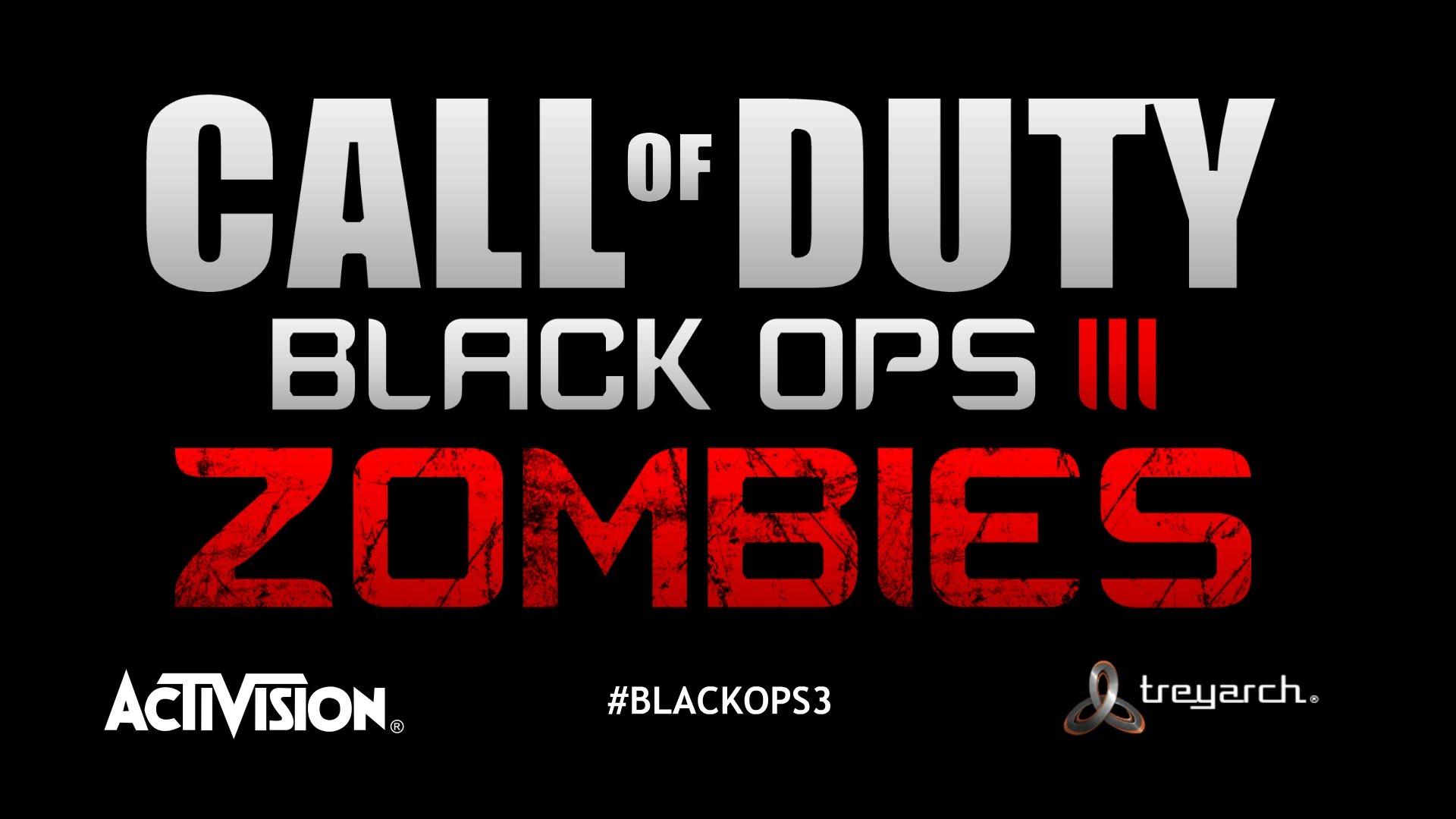 Photo of منشورات مسربة ل Black Ops 3 تكشف عن مزايا اللعبة