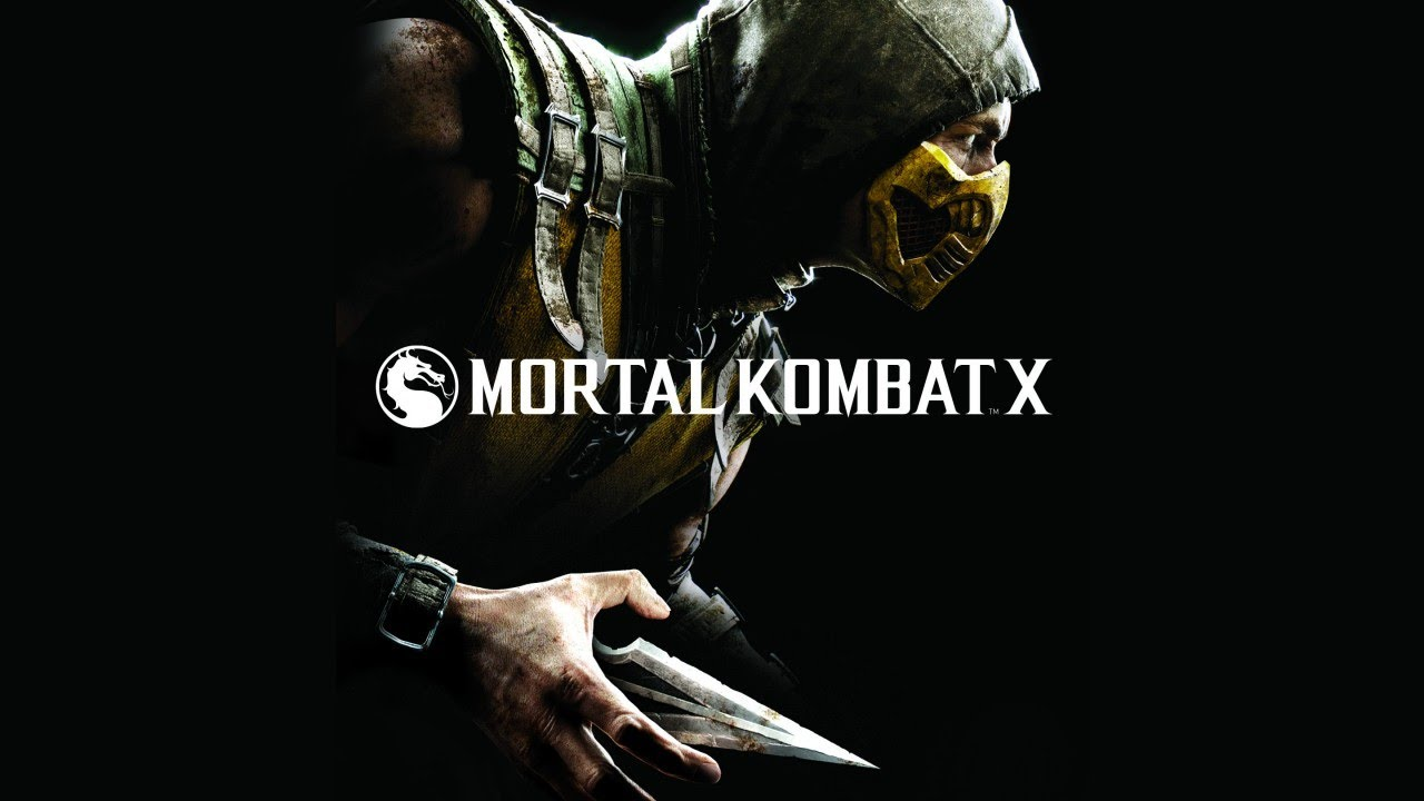 Photo of إنطباعاتنا عن لعبة القتال Mortal Kombat X