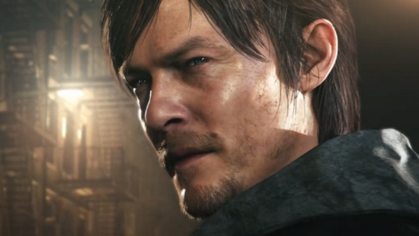 Photo of More than 50 thousand fans sign a petition to continue working on Silent Hills