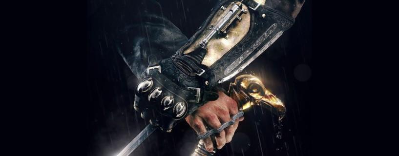 Ubisoft ستقوم بالكشف عن الجزء الجديد من Assassin's Creed الأسبوع القادم