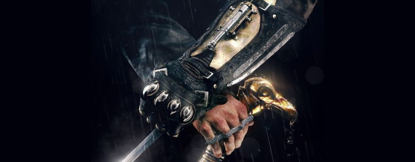 Next Assassin's Creed title will be named Syndicate, Not Victory