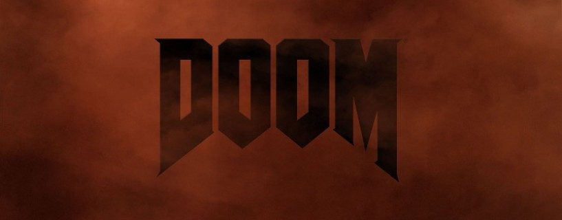 Teaser trailer released for the new DOOM prior to full reveal at E3