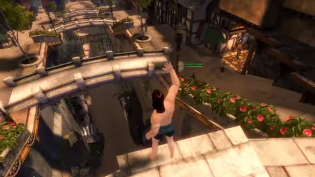 Photo of What happened in Guild Wars 2 is the best punishment to hackers