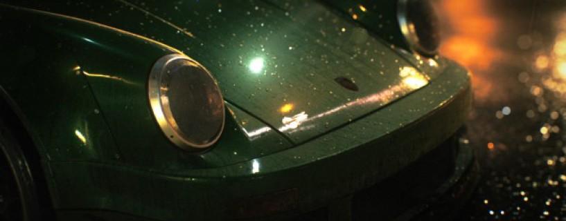 Need for Speed الجديدة قادمة للحاسب الشخصي، اكسبوكس ون والبلايستيشن 4