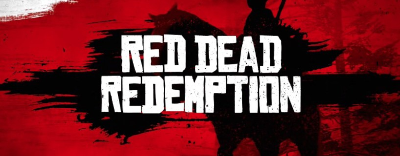 لعبة مطوري Red Dead Redemption القادمة ستمتلك مستوى رسومي غير مسبوق