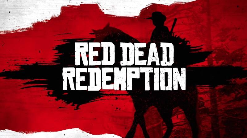 Photo of لعبة مطوري Red Dead Redemption القادمة ستمتلك مستوى رسومي غير مسبوق