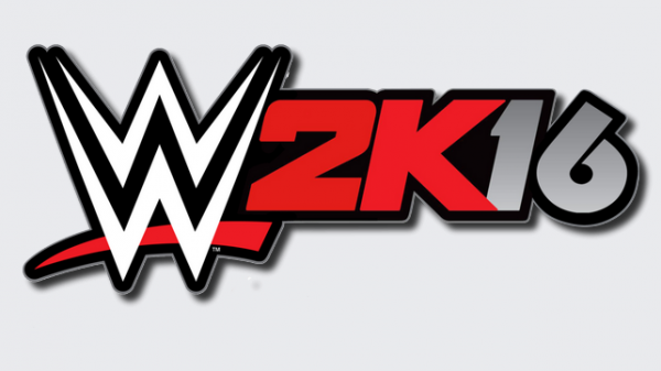 Photo of WWE 2K16 Will Have Over 120 Characters