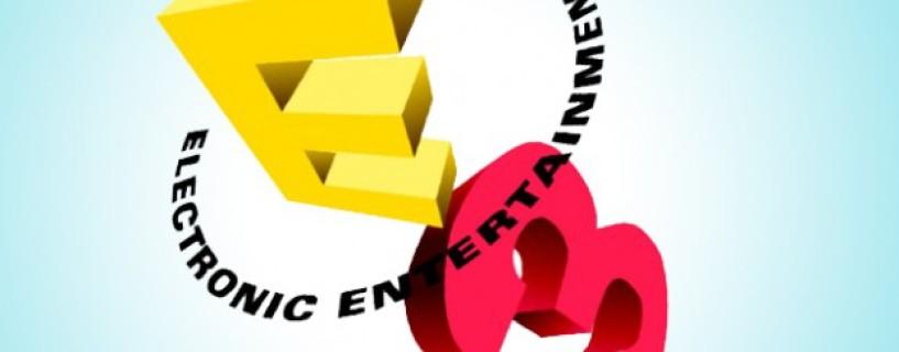 المواعيد الكاملة لمعرض و مؤتمرات E3 2015