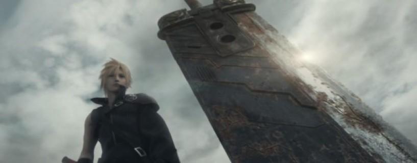 لا تتوقع من Final Fantasy 7 Remake مطابقة اللعبة الأصلية تماماً