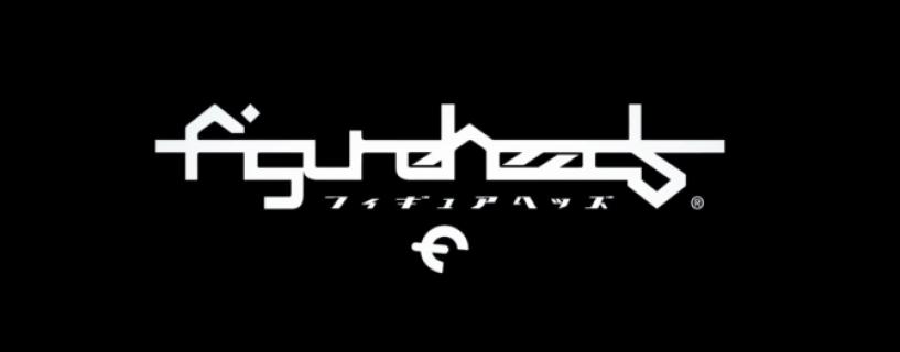Figureheads هي لعبة تصويب أونلاين حصرية للحاسب الشخصي