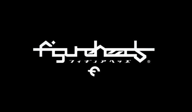 Photo of Figureheads هي لعبة تصويب أونلاين حصرية للحاسب الشخصي